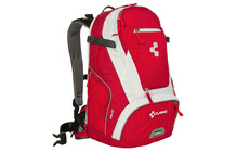 Cube AMS 25+ Teamline Rucksack